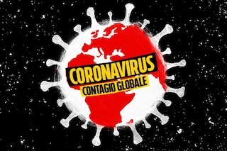 """Diminuiscono i morti e i malati di coronavirus in rianimazione. ISS: """"Prepararsi a fase 2"""""""