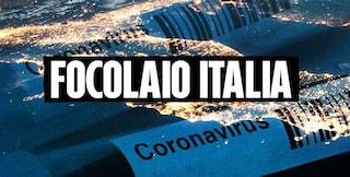 Il monitoraggio di Iss e ministero: Rt in Italia sotto 1, bassa criticità ma casi in lieve aumento