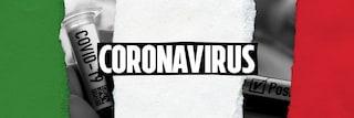 Coronavirus, il bilancio di martedì 10 marzo: 10149 contagi, di cui 631 morti e 1004 guariti