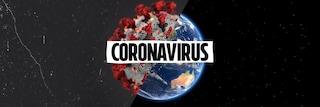 Quali sono i Paesi più colpiti dalla pandemia di coronavirus