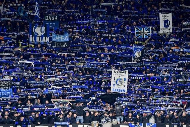 """Atalanta-Valencia la """"partita zero"""" del Covid-19, il primario di Bergamo: """"Come una bomba"""""""