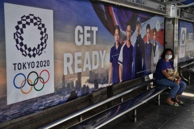 Tokyo 2020, il Comitato olimpico brasiliano:
