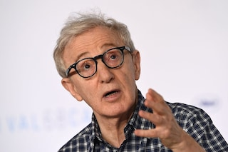 A proposito di niente, l'autobiografia di Woody Allen è disponibile in ebook