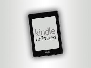 Come avere Kindle Unlimited gratis per 30 giorni