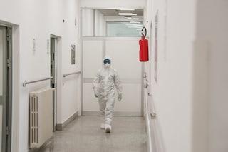 Coronavirus, operativa a Linate la struttura per ospitare persone in quarantena asintomatiche