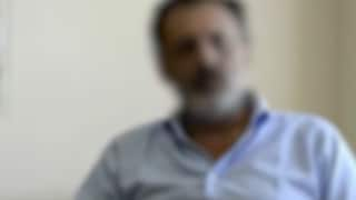 """Coronavirus a Catania, parla il docente guarito: """"Il contagio? In quel convegno a Reggio Calabria"""""""