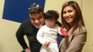 """Coronavirus, moglie e bambina bloccati in Marocco, il marito: """"Fateli rientrare, vi prego"""""""