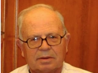 Addio a Don Pietro Muggianu, morto di Coronavirus