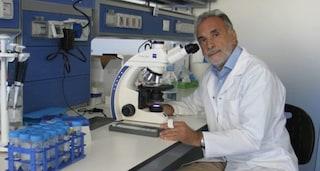 """Remuzzi (IRCCS): """"Con tamponi a tutti i medici l'80% in quarantena e ci sarebbero più morti"""""""