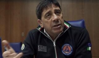 Si dimette capo della protezione civile calabrese: non sapeva cosa fossero i ventilatori