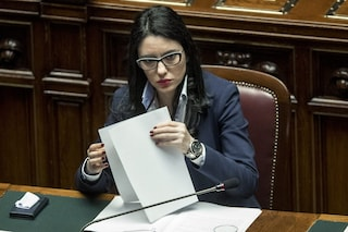 """Maturità 2020, il ministro Azzolina: """"Per i privatisti prova di accesso dal 10 luglio"""""""