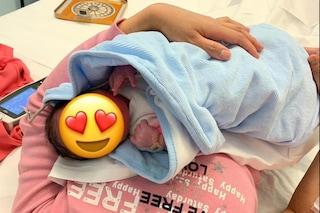 Coronavirus, a Cremona una mamma contagiata partorisce in quarantena a casa: il bimbo sta bene