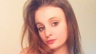 """Regno Unito, Chloe muore a 21 anni col coronavirus: """"La vittima più giovane, non aveva patologie"""""""