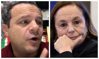 """Consiglio di Stato: """"Annullare l'ordinanza del sindaco di Messina"""". De Luca: """"Vogliono farmi fuori"""""""