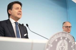 Coronavirus, arrivano le risposte del ministero dell'Economia alle domande sul Cura Italia