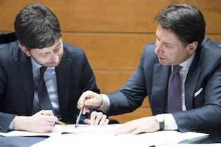 Le richieste delle Regioni al governo per il nuovo Dpcm anti Covid-19