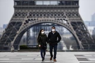 """Coronavirus in Europa, l'Oms: """"Le misure stanno funzionando, il contagio rallenta"""""""