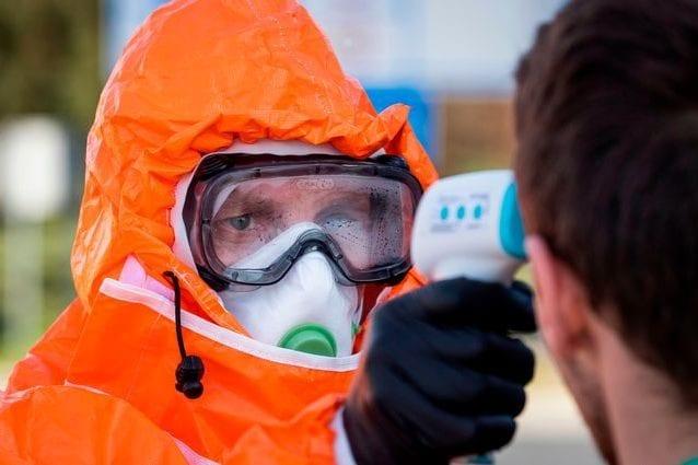 Cina, uomo muore di hantravirus. Viene trasmesso dai topi