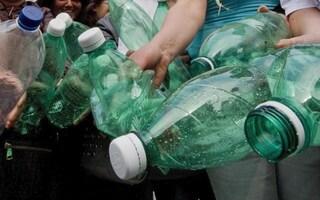 """Coronavirus Modena, """"non abbiamo più acqua in ospedale, portate bottigliette"""": ma è un fake news"""