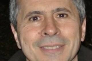 """Il virologo Andrea Crisanti: """"Servono altri 4 mesi per sconfiggere il coronavirus"""""""