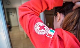 """Coronavirus, la Croce Rossa di Modena: """"Ci sono rimaste solo dieci mascherine, aiutateci"""""""