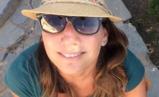"Coronavirus, turisti italiani intrappolati a Cuba: ""Test negativi ma ci tengono in ospedale"""