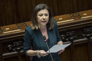 """Coronavirus, ministra De Micheli: """"Ok a nuove restrizioni. In pandemia prevale diritto alla Salute"""""""