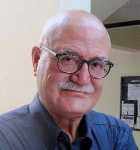 Giuseppe Serravezza, Oncologo
