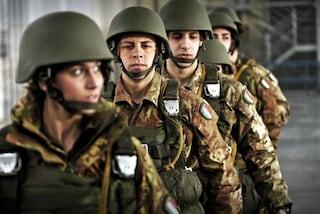 """L'Italia dice no a Defender Europe 20. """"Meglio impiegare i soldati per l'emergenza coronavirus"""""""