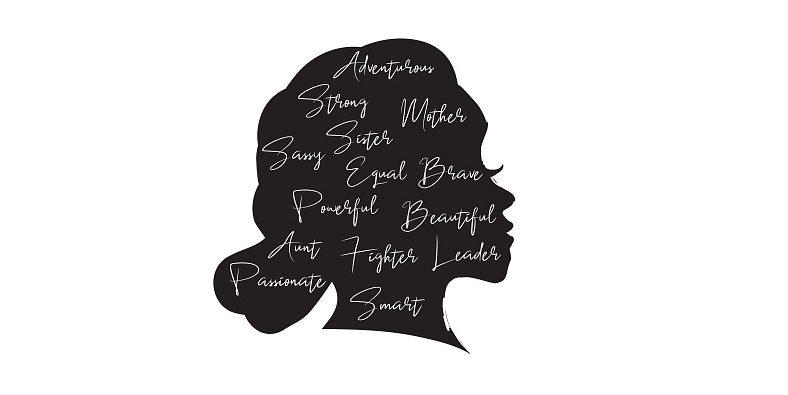 festa–della–donna–frasi