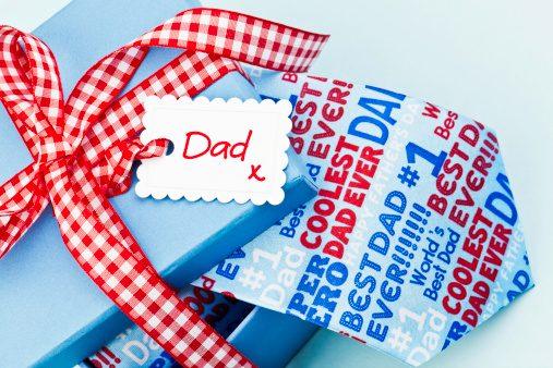 festa–del–papà–auguri