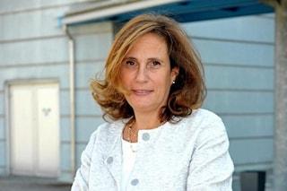 """Coronavirus, Ilaria Capua: """"Misure di contenimento funzionano, fondamentale fare tamponi ai medici"""""""