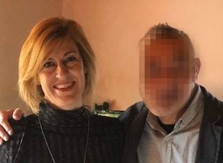 Coronavirus: il dramma di Jessica, mamma di due figli morta a 43 anni