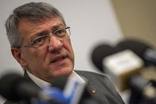 """Landini: """"Non vengono prima economia o profitto: le priorità sono salute e sicurezza dei lavoratori"""""""