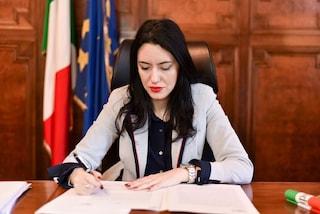 Maturità, ora è ufficiale: niente scritti, solo esame orale in presenza e commissari interni