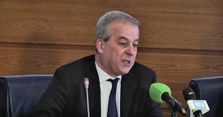 """Covid, Locatelli (Cts): """"Prese misure giuste, dal 9 novembre si vedranno primi risultati del Dpcm"""""""