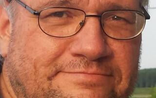 """""""Non respiro"""": l'ultimo sms del medico di famiglia Marcello Natali, morto per Coronavirus"""