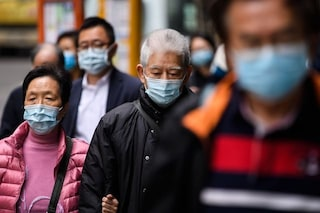 Uomo ucciso da hantavirus: perché non devi preoccuparti di una nuova epidemia