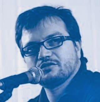 Lutto nel giornalismo, morto a 48 anni Massimo Vincenzi per una polmonite