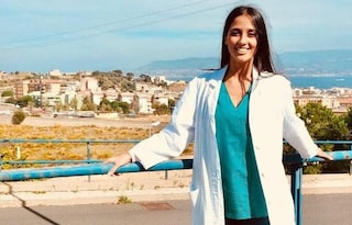 Femminicidio Messina, laurea honoris causa in medicina a Lorena Quaranta