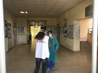 Coronavirus, così le Ong stanno aiutando l'Italia a combattere l'epidemia