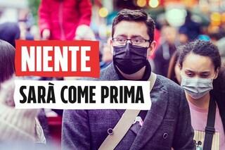 Coronavirus Sicilia: aggiornamenti e informazioni utili