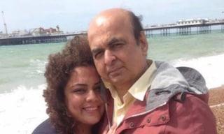 Coronavirus, padre e figlia morti a 24 ore di distanza: l'uomo lavorava all'aeroporto di Heathrow