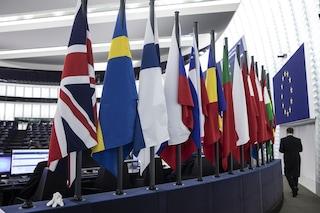 L'Ue ostaggio degli interessi nazionali: nessuna decisione sulla crisi del Coronavirus
