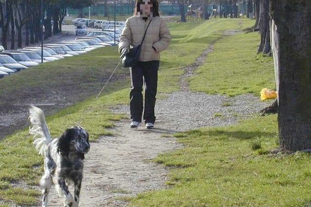 Imperia, donna porta a spasso il cane e trova 40 chili di hashish sulla spiaggia dell'Arziglia