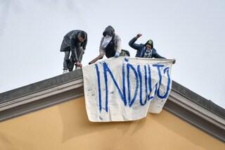 Mafia, 'ndrangheta e camorra: chi c'era dietro la rivolta nelle carceri dello scorso marzo