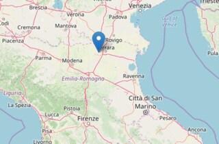 Terremoto in Emilia Romagna, magnitudo 2.9: la gente al supermercato scappa terrorizzata