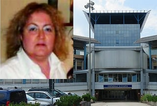 Medici morti per coronavirus, una vittima in Trentino: Gaetana Trimarchi contagiata da un paziente