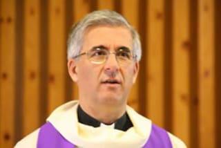 """Coronavirus, positivo il vescovo di Cremona: """"Condizioni stabili"""""""