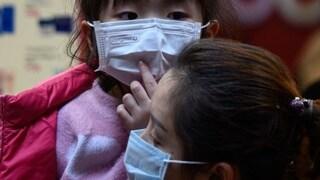 Coronavirus, morta bimba di 11 anni in Indonesia: è la paziente più giovane
